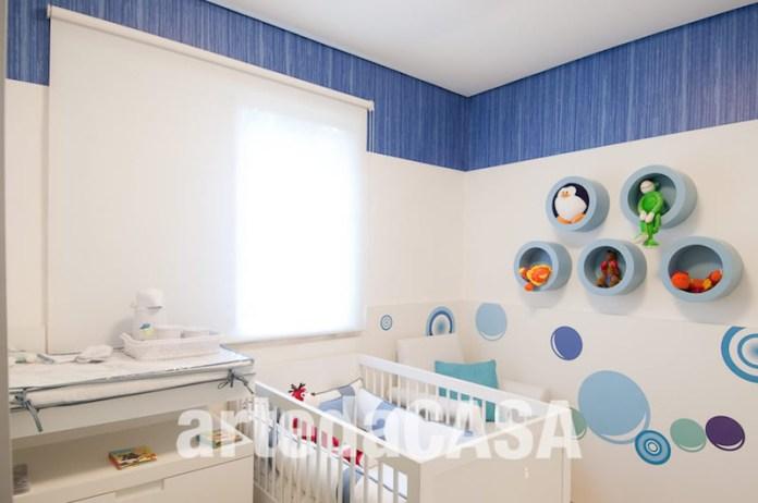 cortinas-para-quarto-de-bebê-
