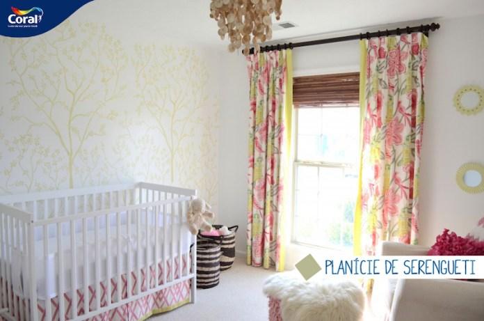cortinas-para-quarto-de-bebê-cores