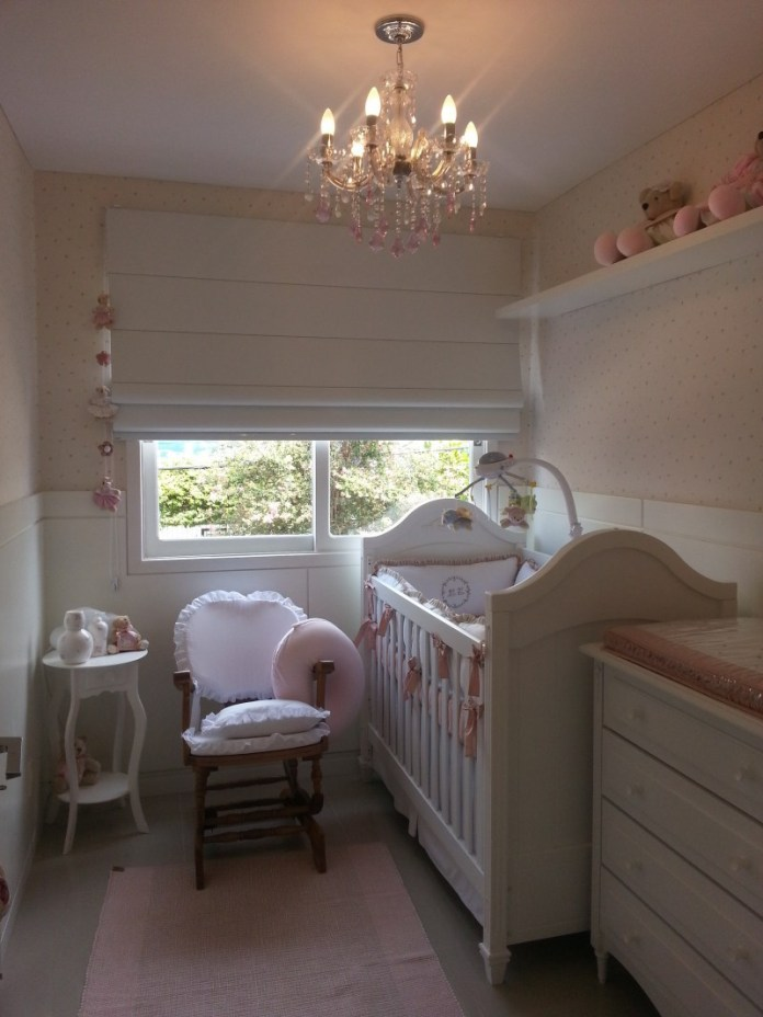 cortinas-para-quarto-de-bebê-pequeno