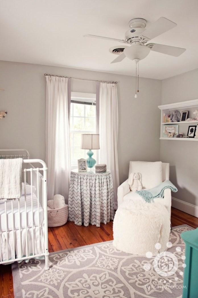 cortinas-para-quarto-de-bebê-unissex