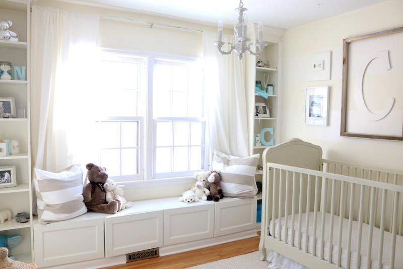cortinas-para-quarto-de-bebê-varão