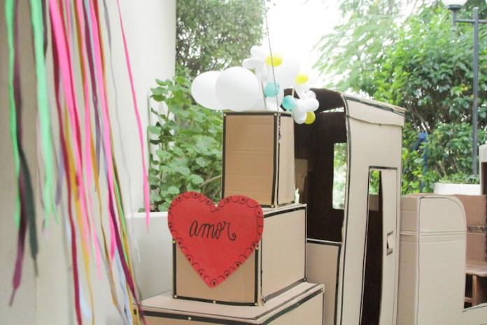 festa-infantil-palelão-criatividade