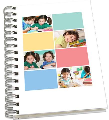 presente-dia-das-maes-agenda