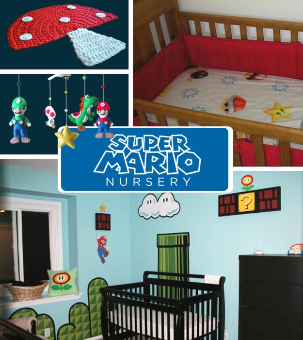 quarto-de-bebê-super-mario