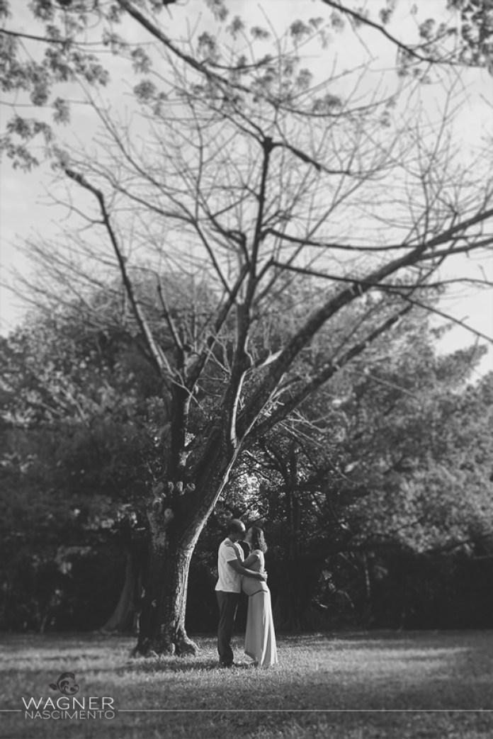 rosana_07