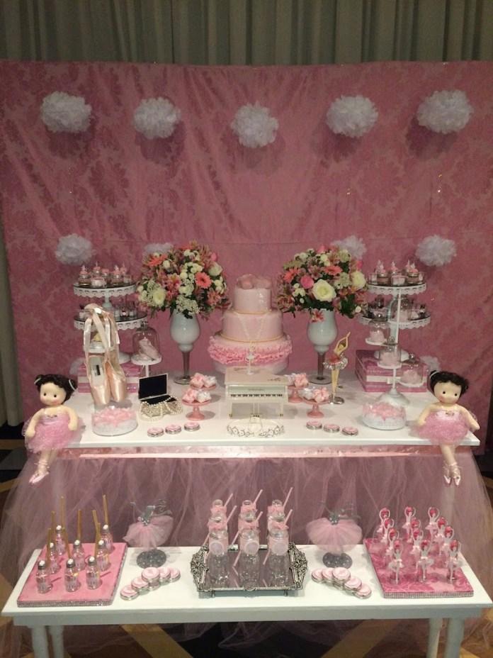 cha-de-bebe-bailarina-fundo-rosa