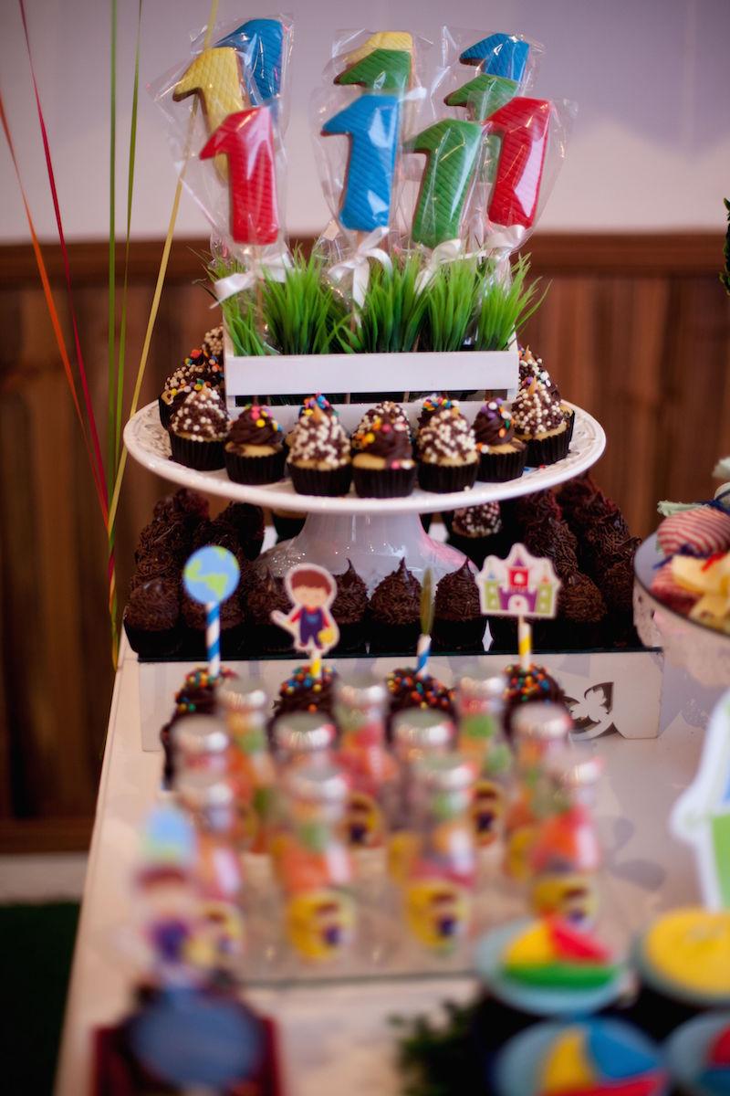 festa-aquarela-cupcakes