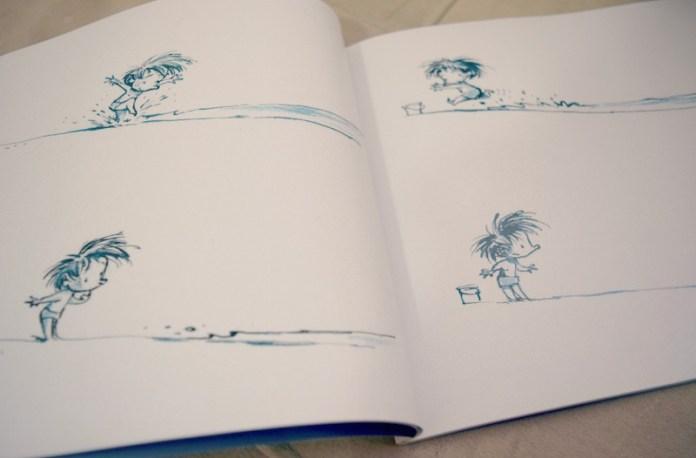 livro-infantil-sem palavras