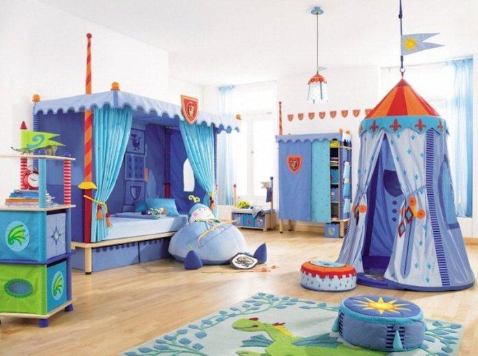 quarto-azul-