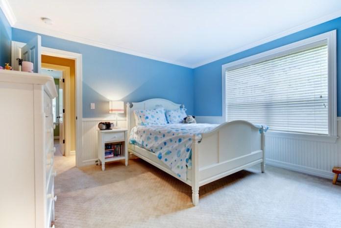 quarto-azul-paredes