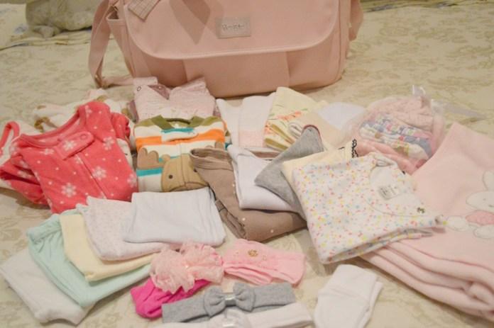 sou-gestante-mala-maternidade-bebe