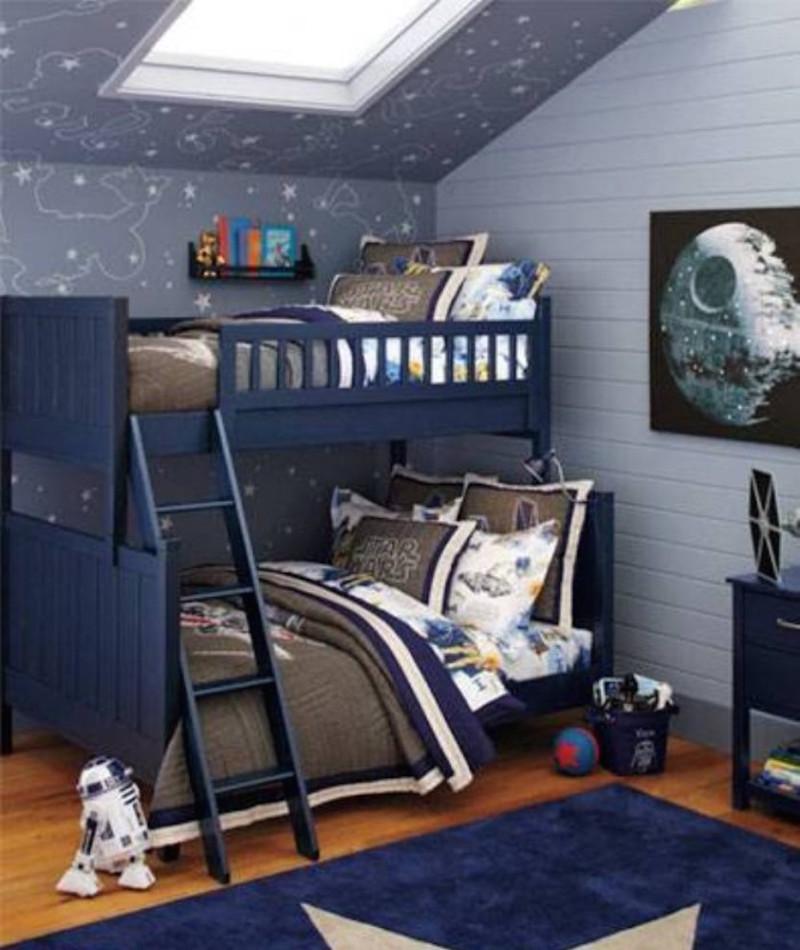 quarto-star-wars-azul