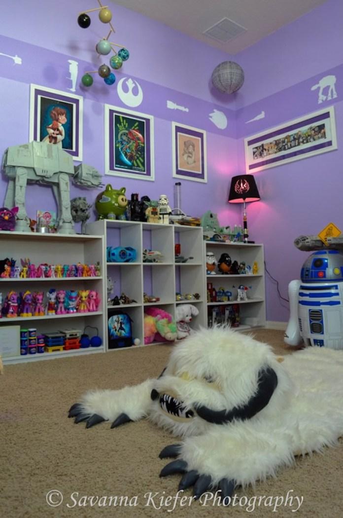 quarto-star-wars-brinquedos