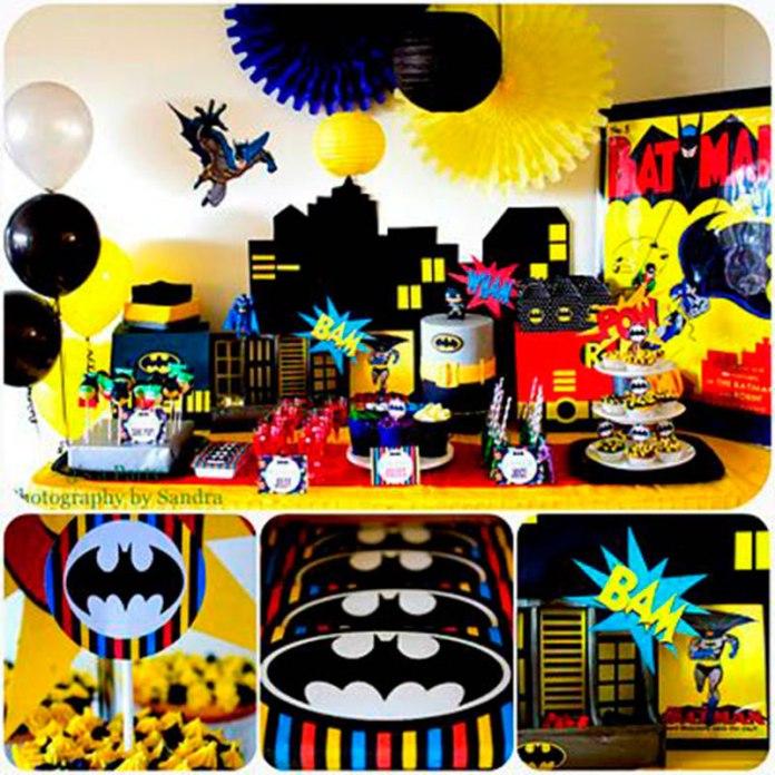 festa-batman-colorida