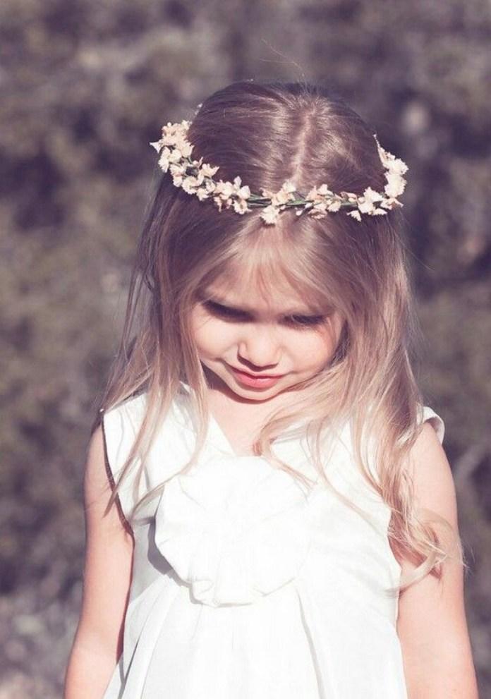 penteados-infantis-coroinha