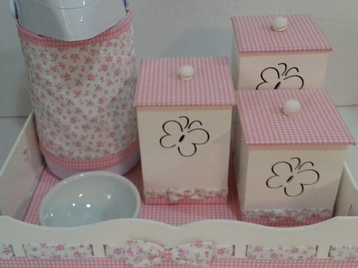 quarto-xadrez-kit-higiene