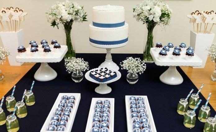 batizado-decoração-azul