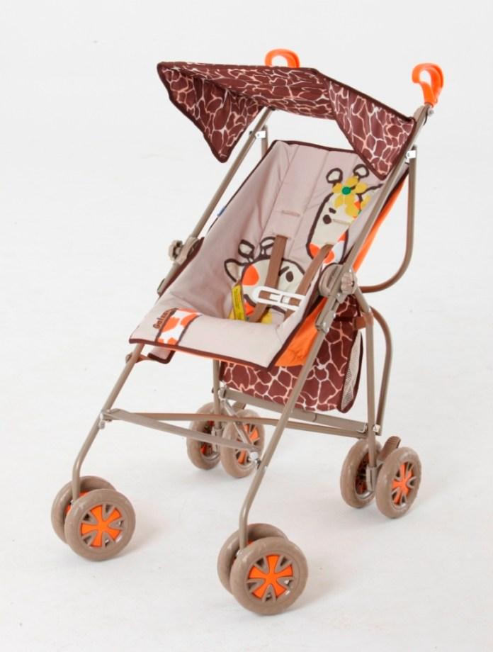 carrinho-de-bebê-guarda-chuva