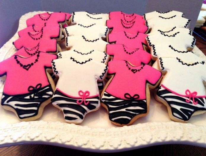chá-de-bebê-zebra-cookies