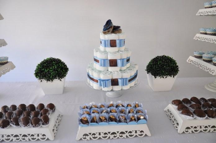 chá-de-fraldas-azul