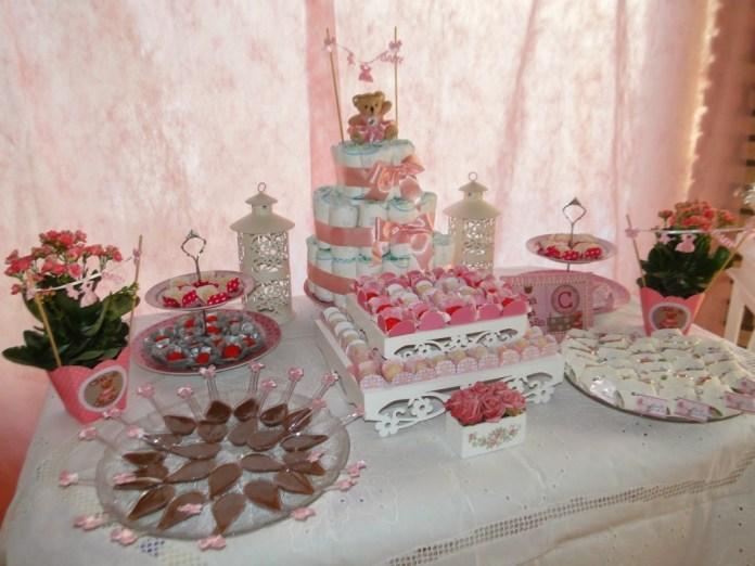 chá-de-fraldas-rosa