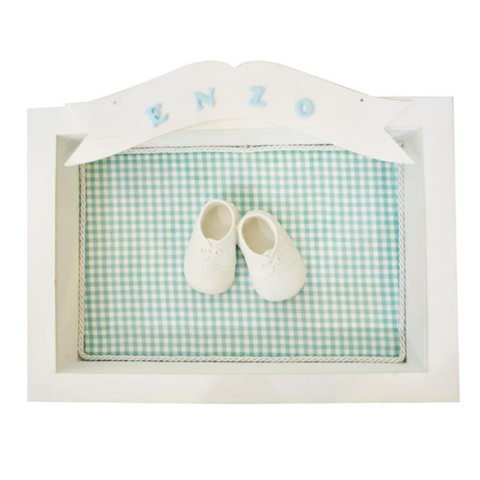 enfeites-de-porta-maternidade-14