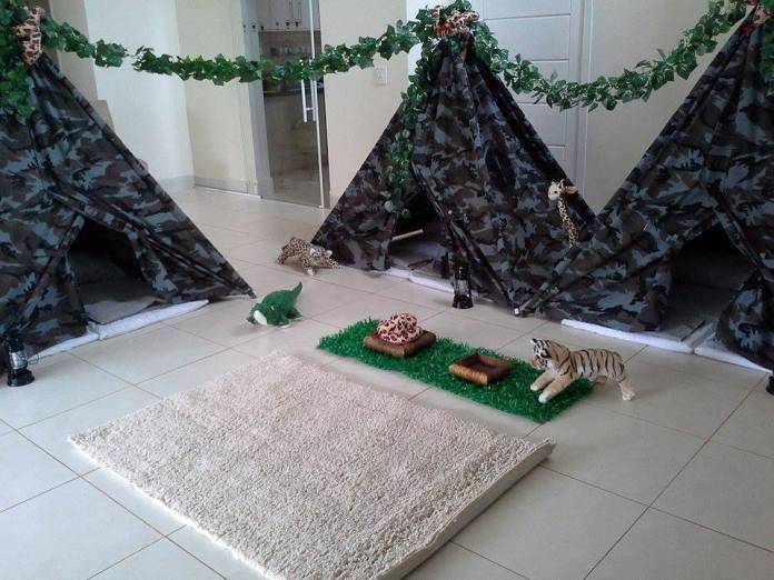 festa-do-pijama-acampamento