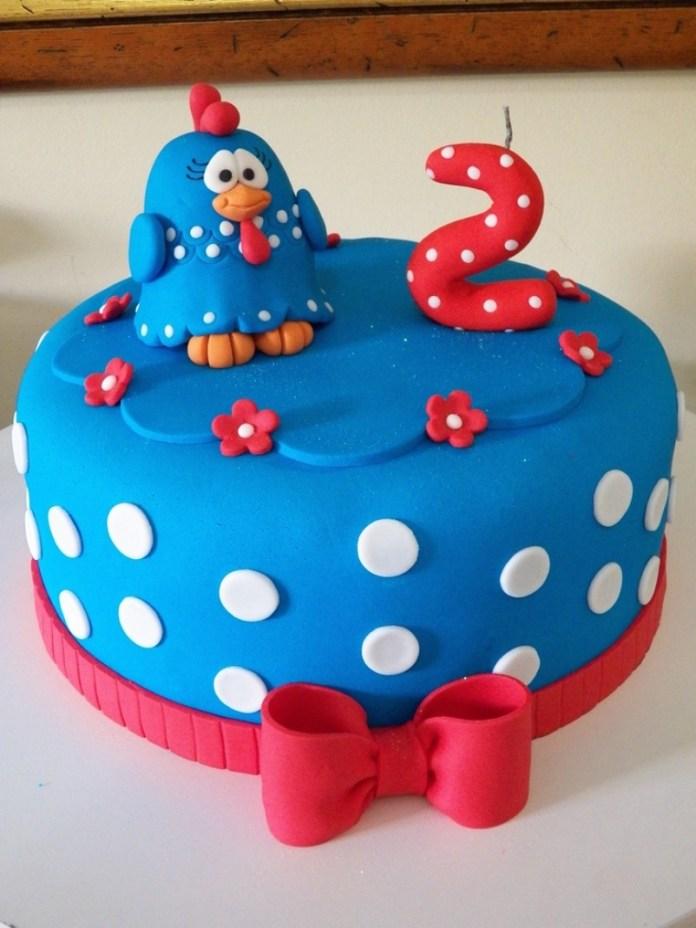 festa-infantil-galinha-pintadinha-20