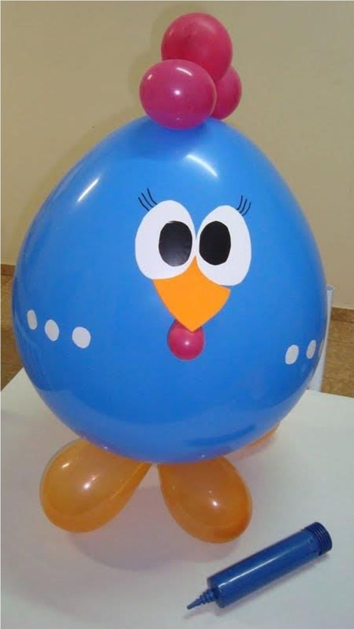 festa-infantil-galinha-pintadinha-8