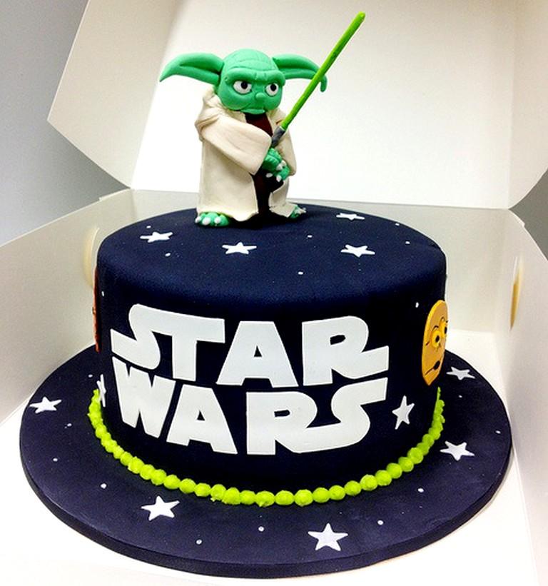 festa-infantil-star-wars-yoda