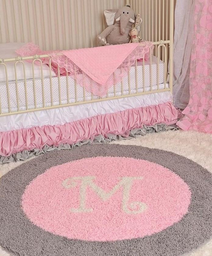 quarto-de-bebê-nome
