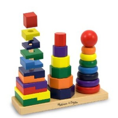 quarto montessori brinquedos