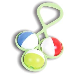 brinquedos-de-bebê-chocalho