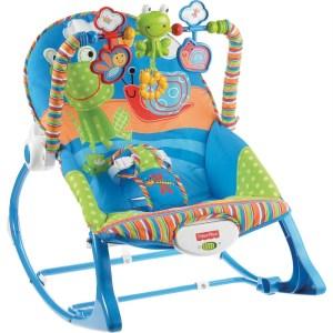 brinquedos-para-bebês-cadeirinha-