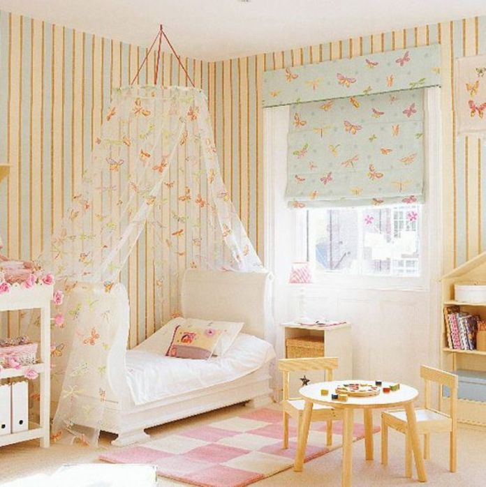 cama-infantil-26