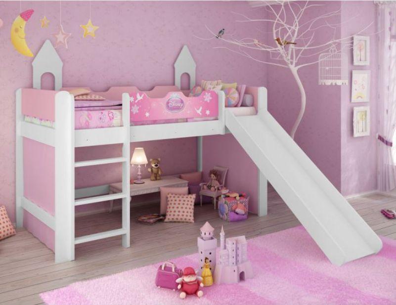 adc0e07d75 É fundamental que a criança esteja confortável e se sinta no seu ambiente.  Mas você sabe como escolher a cama infantil ...