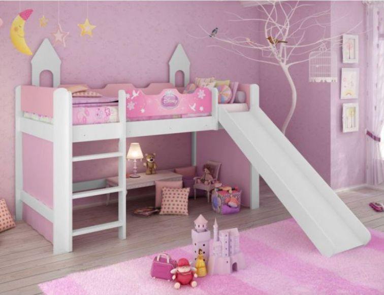 cama-infantil-3