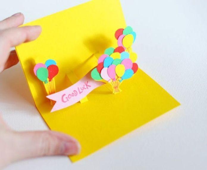 cartão-de-aniversário-criança-6