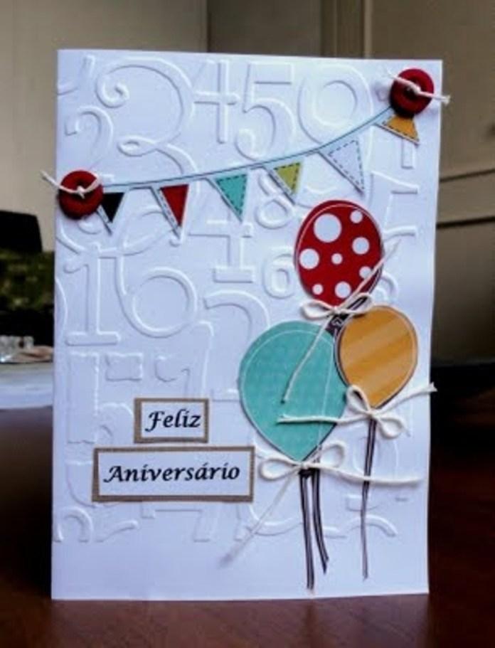 cartão-de-aniversário-criança-8