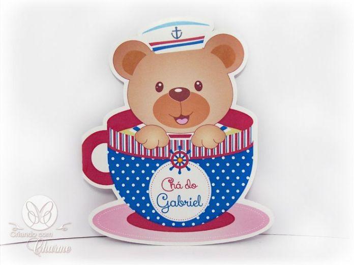 chá-de-bebê-marinheiro-22