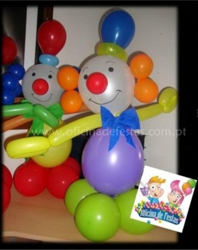 festa-infantil-circo-4