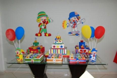 festa-infantil-em-casa-9