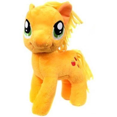 festa infantil my litlle poney pelúcia