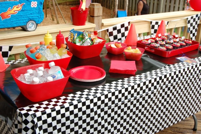 festa-infantil-simples-e-barata-8
