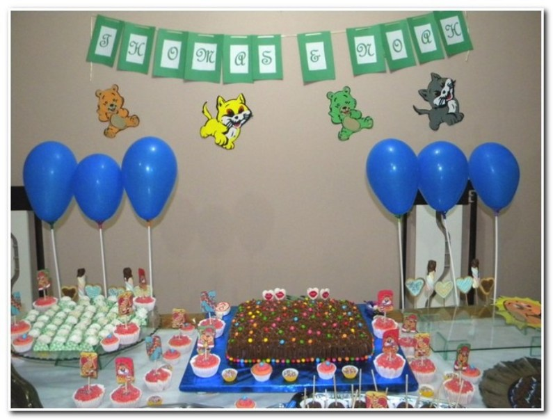 festa-infantil-simples-e-barata-9
