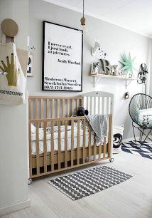 quadro para quarto de bebê frases