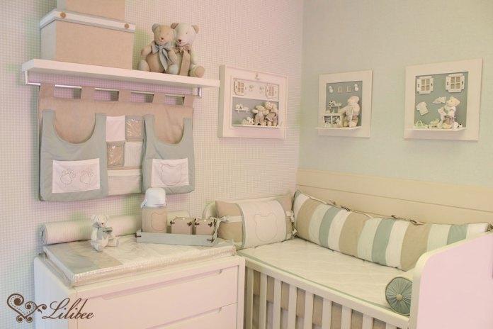 quarto-de-bebê-6 (2)