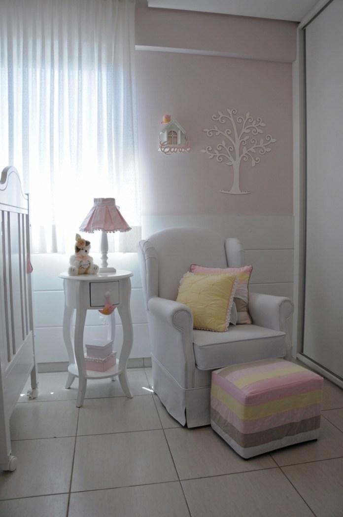 quarto-de-bebê-7