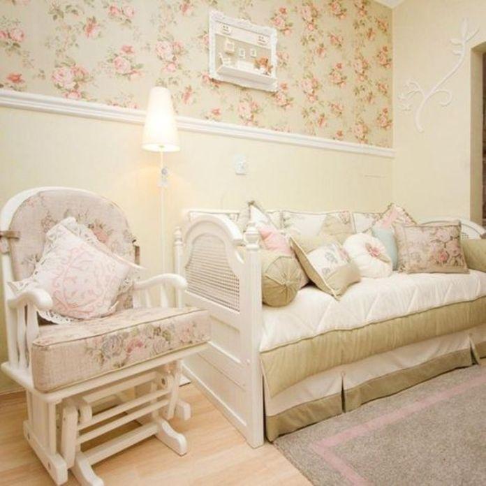 quarto-de-bebê-9