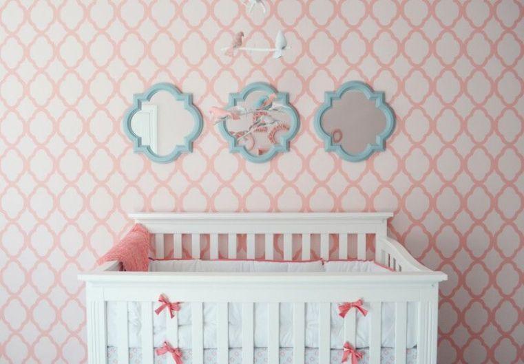 quarto-de-bebê-enfeites-5